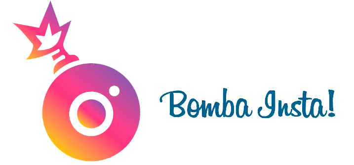 Bomba Insta - Gerenciador para Instagram Marketing Social